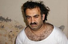 Vụ tấn công đẫm máu 11/9 tại Mỹ: Nghi can chủ mưu có thể ra làm chứng