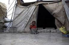 Liên hợp quốc đề nghị quốc tế thực thi các cam kết đối với Yemen