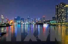 TP Hồ Chí Minh: Sẵn sàng nguồn lực đón đầu làn sóng công nghệ