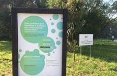 Châu Âu triển khai dự án 'bản đồ' ô nhiễm mùi đầu tiên trên thế giới