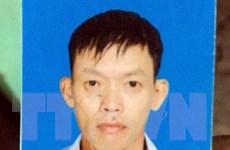 Quảng Ninh: Truy bắt đối tượng đâm chết bố vợ và anh vợ rồi bỏ trốn