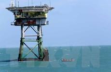 Australia, Mỹ, Nhật quan ngại về hành vi của Trung Quốc ở Biển Đông