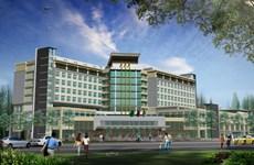 Biến tướng tại TP.HCM: 'Xẻ thịt' dự án bệnh viện xây nhà cao tầng