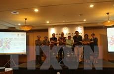 ASEAN phát triển đúng hướng để đạt được các mục tiêu thiên niên kỷ