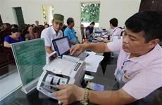 Chuyên gia nhận định: Tỷ giá tăng sẽ không tác động mạnh