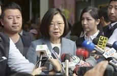 Ít nhất 1 người thiệt mạng vì động đất ở Đài Loan