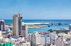 Triển vọng chính sách xoay trục về châu Phi của Mauritius?