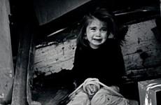 Luật mới cho phép vạch trần các vụ lạm dụng tình dục trẻ em cũ tại Mỹ