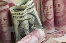 Những rủi ro nếu xảy ra cuộc chiến tiền tệ Mỹ-Trung