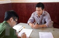 Đắk Nông: Khởi tố phó giám đốc lừa chiếm đoạt hơn 17 tỷ đồng