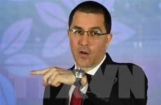 Chính phủ Venezuela tìm kiếm cơ chế đối thoại phù hợp với phe đối lập