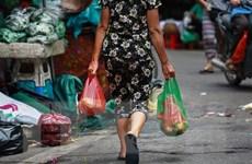 [Video] Thế giới này có thể không cần đến túi nylon