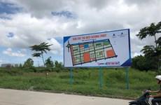 'Dự án Khu đô thị Bạc Liêu City chính là Khu đô thị mới Hoàng Phát'