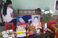 Đồng Nai: Bệnh nhi 5 tuổi tử vong do viêm não diễn tiến nhanh