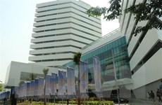 'Thành công trong quá trình hội nhập ASEAN không đến ngẫu nhiên'