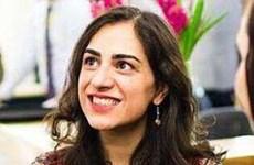 Iran kết án 10 năm tù giam đối tượng làm gián điệp cho Israel