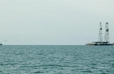 Indonesia: Một tàu hàng cùng thủy thủ đoàn mất tích bí hiểm