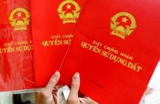 Đắk Nông: Tạm giam 1 nguyên cán bộ Phòng Tài nguyên Môi trường huyện