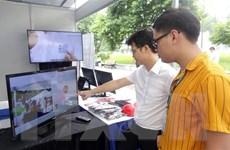 Thực tế và xu hướng phát triển trí tuệ nhân tạo tại Việt Nam
