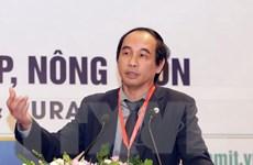 EVFTA: Xuất khẩu nông sản sẽ tăng dần tính chuyên nghiệp