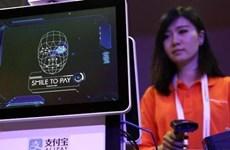 Thanh toán thông qua Face ID ngày càng phổ biến tại Trung Quốc