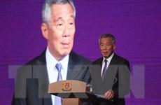 Giới chuyên gia đánh giá lợi thế của đảng cầm quyền Singapore