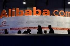 Alibaba thâu tóm nền tảng thương mại điện tử xa xỉ phẩm Kaola