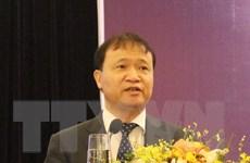 Trung Đông-châu Phi: Thị trường tiềm năng cho doanh nghiệp Việt