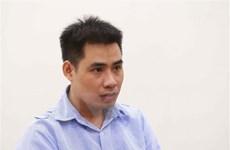 Hà Nội: Phạt tù chung thân đối tượng xâm hại bé gái 9 tuổi ở Chương Mỹ