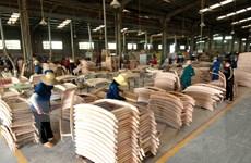Thứ trưởng Hà Công Tuấn: Ngành gỗ phải đảm bảo minh bạch xuất xứ