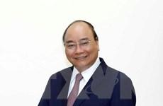 Tổ chức Hội nghị Thủ tướng Chính phủ đối thoại với nông dân Việt Nam