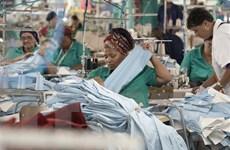 Ba trụ cột thúc đẩy sự thịnh vượng ở châu Phi từ góc nhìn doanh nghiệp