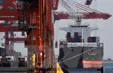 Giới chuyên gia dự báo về tác động của FTA Mỹ-Nhật đối với Hàn Quốc