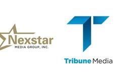 Mỹ 'bật đèn xanh' cho thương vụ Nexstar mua lại Tribune Media