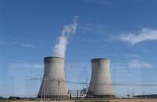 Pháp: 375.000 hộ gia đình được cấp phát thuốc đề phòng sự cố phóng xạ