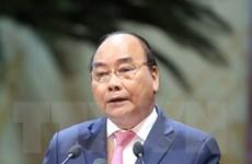 Thủ tướng chủ trì Hội nghị về đổi mới hoạt động doanh nghiệp nhà nước
