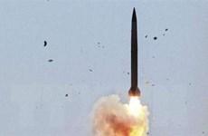 Chuyên gia: Mỹ chưa thể chống lại vũ khí siêu thanh của Nga