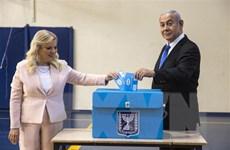 Chính sách đối ngoại của Israel thay đổi ra sao sau bầu cử?