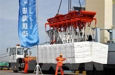 Năm điều Mỹ cân nhắc khi cạnh tranh với Trung Quốc