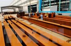 Bộ Công Thương miễn trừ thuế với sản phẩm thép màu của 3 công ty