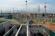 Tập đoàn Sumitomo mở rộng các khu công nghiệp tại Việt Nam