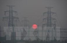 Lý giải nguyên nhân chất lượng không khí Hà Nội, TP.HCM ở mức kém