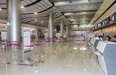 Vietnam Airlines tiếp tục điều chỉnh khai thác do ảnh hưởng bão Mitag