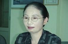 Nguyên Phó Chủ tịch UBND tỉnh Thừa Thiên-Huế bị kỷ luật cảnh cáo