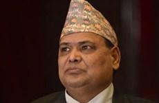 Cựu Chủ tịch Quốc hội Nepal bị bắt giữ vì cáo buộc tấn công tình dục