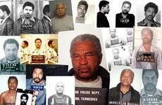 Lời thú tội kinh hoàng của kẻ giết người hàng loạt khét tiếng nước Mỹ
