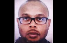 Kẻ tấn công cảnh sát ở Paris nắm giữ thông tin của nhiều đồng nghiệp