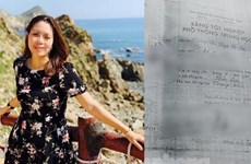 Vụ mượn bằng tại Đắk Lắk: Cần bịt 'kẽ hở' trong thẩm tra lý lịch