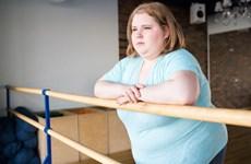Cảnh báo bệnh béo phì có thể làm giảm 15 năm tuổi thọ