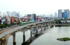 Đề xuất giao Hà Nội là chủ đầu tư dự án đường sắt Ngọc Hồi-Yên Viên